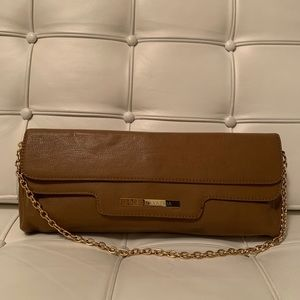 NEW PRICE Authentic BCBG MaxAzria shoulder handbag